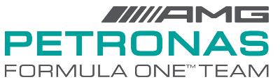 Mercedes Benz Logo 2018 >> Mercedes AMG Petronas - Pit Lane 9 Shop