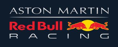 Red Bull Racing Pit Lane 9 Shop
