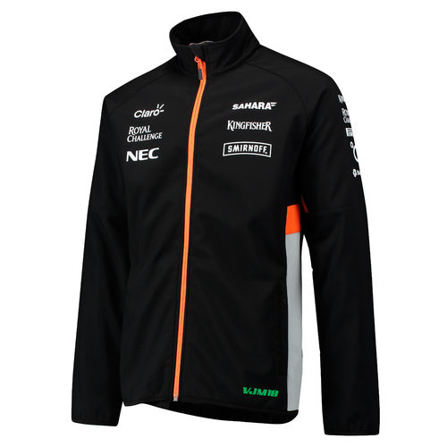 Casaco Sahara Force India F1 Team 2017