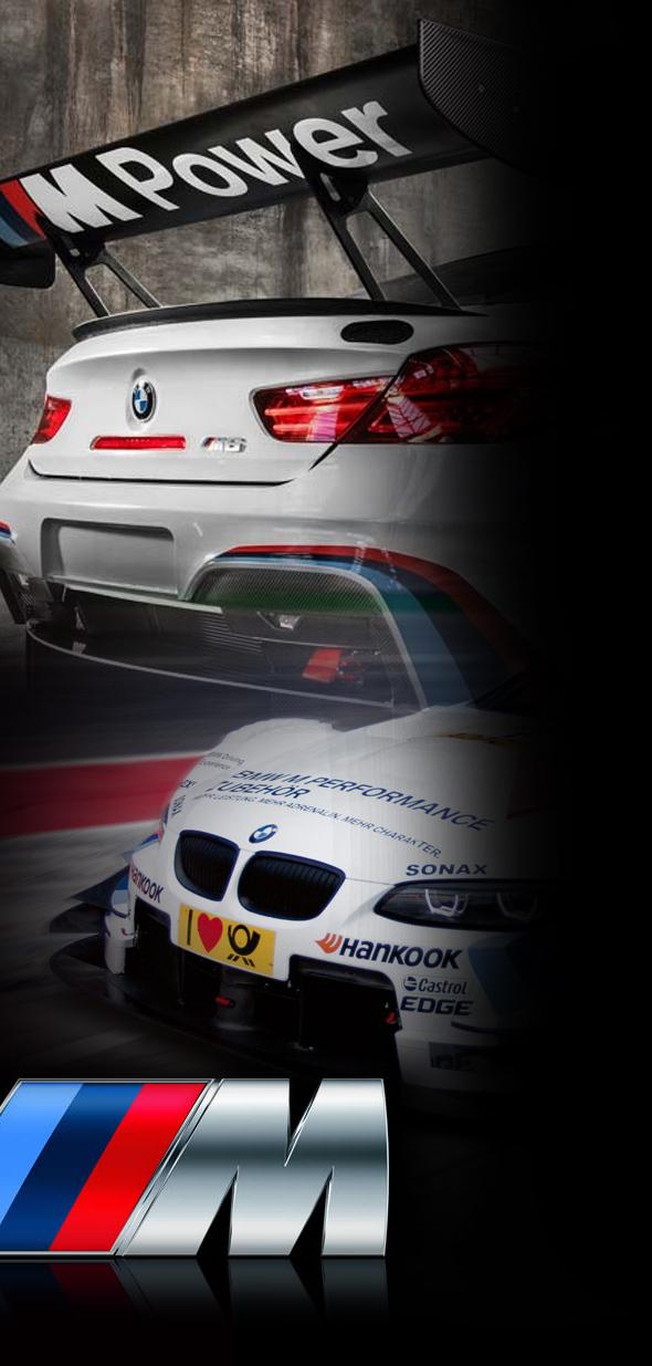 dd8cb40cf1b34b Puma BMW Motorsport Drift Cat 7 Trainers - Pit Lane 9 Shop